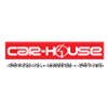 cliente Car House bluefocus software gestao empresarial erp nfe