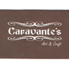 cliente Caravante's Art & Graft bluefocus software gestao empresarial erp nfe