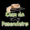 cliente Casa do Fazendeiro bluefocus software gestao empresarial erp nfe