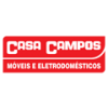cliente Casa Campos bluefocus software gestao empresarial erp nfe