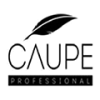 cliente Caupe Cosmeticos bluefocus software gestao empresarial erp nfe