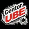 cliente Center Uber bluefocus software gestao empresarial erp nfe