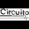 cliente circuito bluefocus software gestao empresarial erp nfe