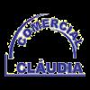 cliente Comercial Claudia bluefocus software gestao empresarial erp nfe