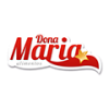 cliente Dona Maria Alimentos bluefocus software gestao empresarial erp nfe