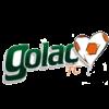 cliente Golaço bluefocus software gestao empresarial erp nfe