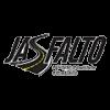 cliente Jasfalto bluefocus software gestao empresarial erp nfe