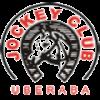 Jockey Club Uberaba - BlueFocus Sofware