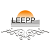 cliente LEEP Editora bluefocus software gestao empresarial erp nfe