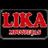 cliente Lika bluefocus software gestao empresarial erp nfe