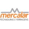 Mercalar Fechaduras e Ferragens - Cliente BlueFocus Software