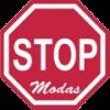Stop Modas Uberaba - BlueFocus Sofware