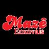cliente maze bluefocus software gestao empresarial erp nfe