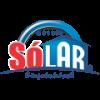 Móveis Solar Uberaba - Cliente BlueFocus Software