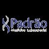 cliente Padrão bluefocus software gestao empresarial erp nfe