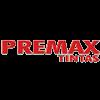 cliente Premax Tintas bluefocus software gestao empresarial erp nfe