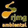 cliente RJMG bluefocus software gestao empresarial erp nfe
