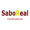 cliente SaboReal bluefocus software gestao empresarial erp nfe