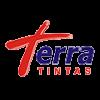 cliente Terra Tintas bluefocus software gestao empresarial erp nfe
