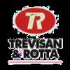 cliente Trevisan & Rotta bluefocus software gestao empresarial erp nfe