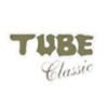 cliente Tube bluefocus software gestao empresarial erp nfe