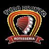 cliente Tudo Pronto Rotisseria bluefocus software gestao empresarial erp nfe
