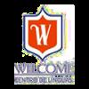 cliente Welcome Centro de Linguas bluefocus software gestao empresarial erp nfe