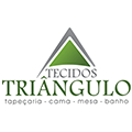cliente Tecidos Triângulo bluefocus software gestao empresarial erp nfe