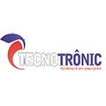 cliente Tecnotronic bluefocus software gestao empresarial erp nfe