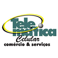 cliente Telematica bluefocus software gestao empresarial erp nfe