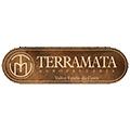 cliente Terra Mata bluefocus software gestao empresarial erp nfe
