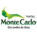cliente Tintas Monte Carlo bluefocus software gestao empresarial erp nfe