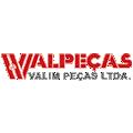 cliente Valpeças bluefocus software gestao empresarial erp nfe