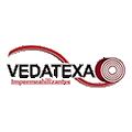 cliente Vedatexa bluefocus software gestao empresarial erp nfe